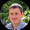 Роман Скобелев, руководитель проекта