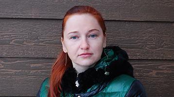 АННА КУЛИНКОВИЧ