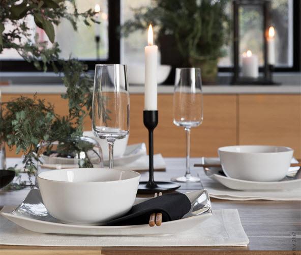 6 шведских вещей, которых не хватает нам в наших домах и квартирах — Блог Holmstaad